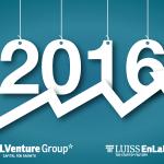 2016-lvg-luiss-01