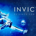 nextwin invictus