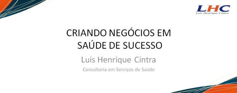 05_Criando_Empresas_LHC_capa