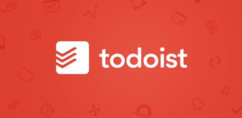 todoist, marketing, content