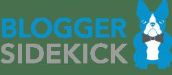 blogger, will blunt