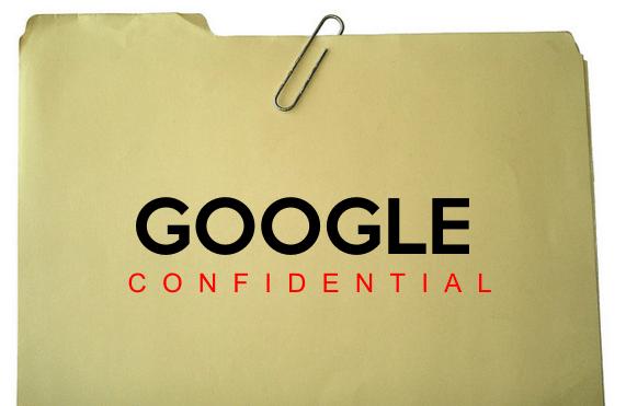 google guidlines