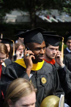 college, degree, blog, blogging