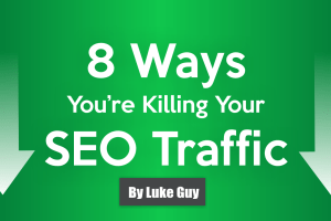 luke guy,seo, kill