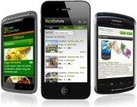mobil-weboldal-keszites