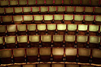 seat_MG3358sRGB