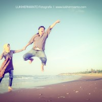 Tips seputar PreWedding