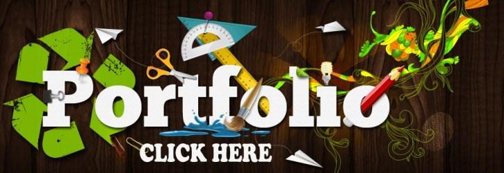 design-portfolio-banner-copy