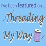 Threading My Way_Featured