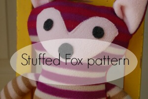 foxfeature