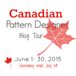 Interview with L'Oiseau Fabrics