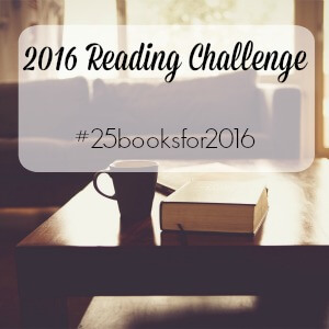 readingchallengefeature