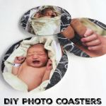 diy-cd-upcycle-coaster