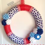 pool-noodle-wreath