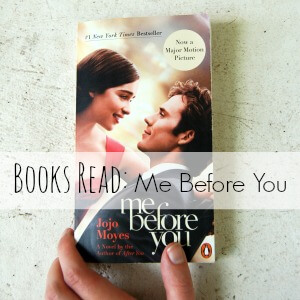 MeBeforeYou feature