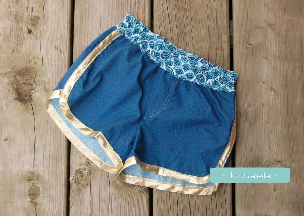 swim surf shorts 05