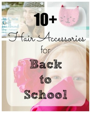 hair-accessories-back-to-schoolsmaller