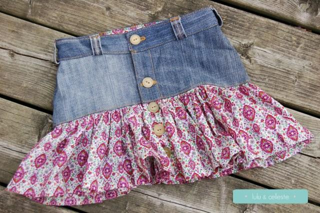maple-skirt-hack