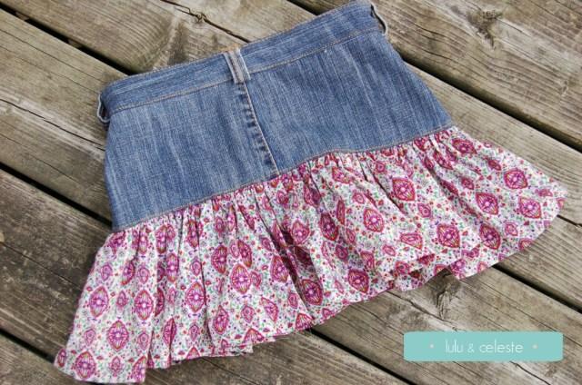 maple-skirt-hack01
