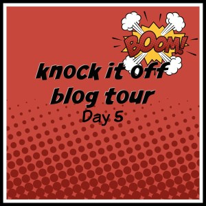 tour day 5 feature