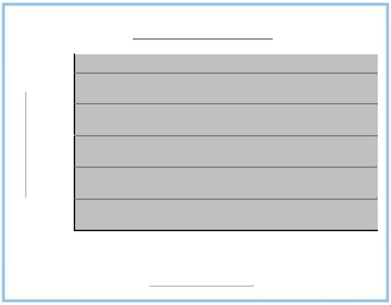 Microsoft Bar Graph Templates Pictures to Pin PinsDaddy – Blank Bar Graph Templates