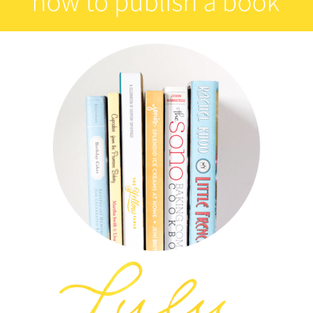 how-to-publish-a-book-2