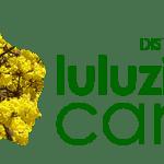 LuluzinhaCamp também em Brasília!
