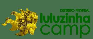 LuluzinhaCamp-Bsb - venha!