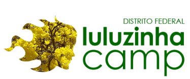 LuluzinhaCamp-Bsb.