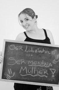 LuluzinhaCampPR02_Fotorecado_CristhianePizzo
