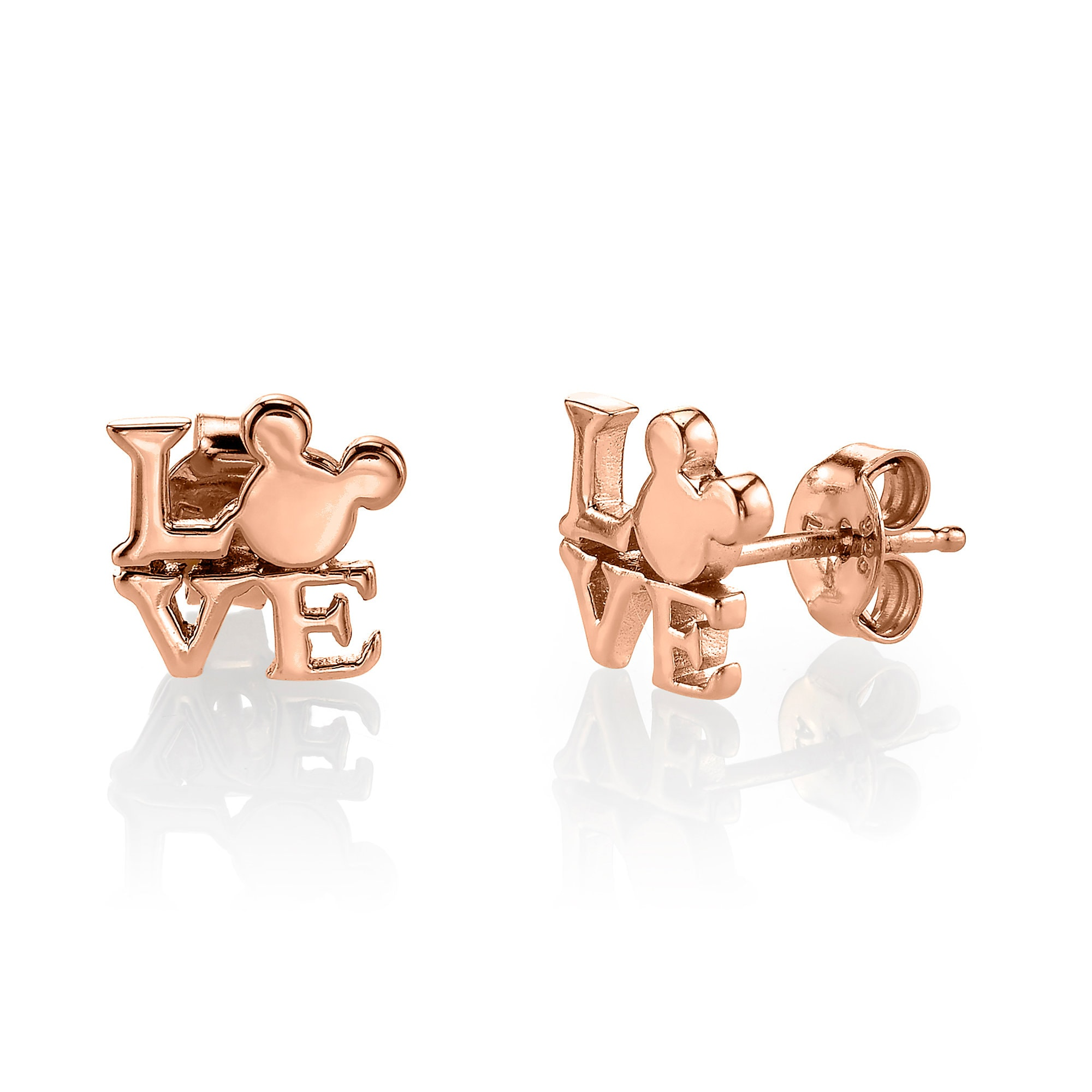 Soulful Thumbnail Image Mickey Mouse Rose G Earrings Mickey Mouse Rose G Earrings Shopdisney Rose G Earrings Walmart Rose G Earrings Cheap wedding rings Rose Gold Earrings