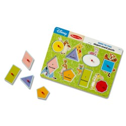 Small Crop Of Melissa And Doug Puzzles