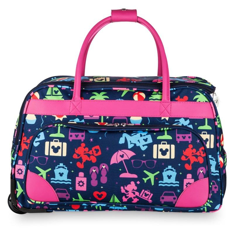 Large Of Disney Luggage Tags