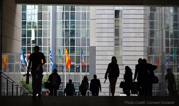European Court Protects Citizens From Privacy Violations