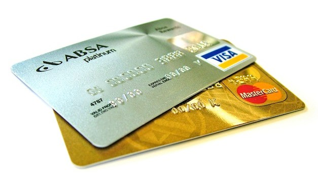 Federal Government Introduces Rules to Protect Prepaid Card Users
