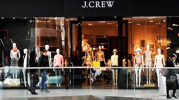 J. Crew Agrees to End On-Call Shifts, Protect Workers Schedule Instead