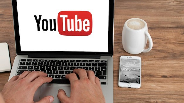 You Can Now Get Rid of Ads on YouTube – Here Is How