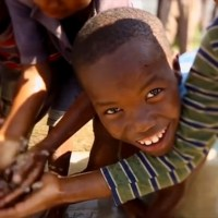Generosity.org to Build Water Wells For Millions in Developing World