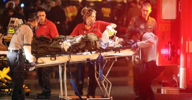 This App Alerts Bystanders of Emergencies, Saving Lives Before EMTs Arrive