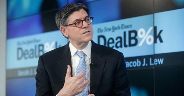 U.S. Treasury Closes Estate Tax Loophole So Top 1% Pays Fair Share of Taxes