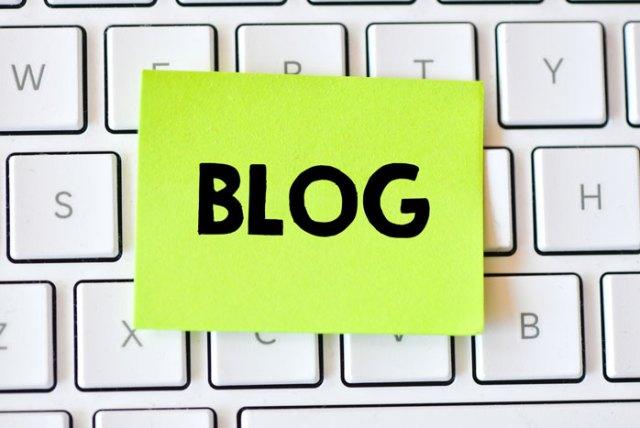 Writing-a-killer-blog-post