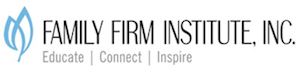 Family Firm Institute