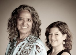 Hawaii spiritual Retreat, Lucia Maya, Zelie Duvauchelle,