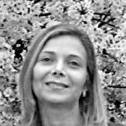 Yanira Nasser