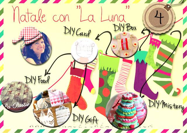 Natale Con La LUNA_Puntata4