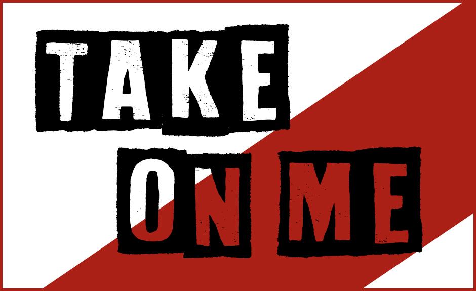 take-on-me-header