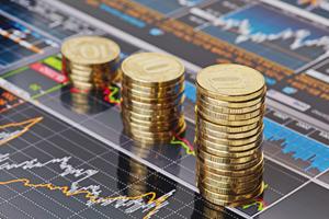 servicios_d_financiero