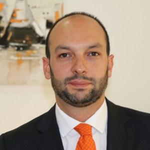 Ismael Istambul