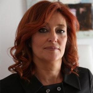 María José Lunas