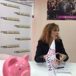 ADMITIDA A TRÁMITE LA DEMANDA COLECTIVA CONTRA LAS HIPOTECAS MULTIDIVISA DE BANKINTER